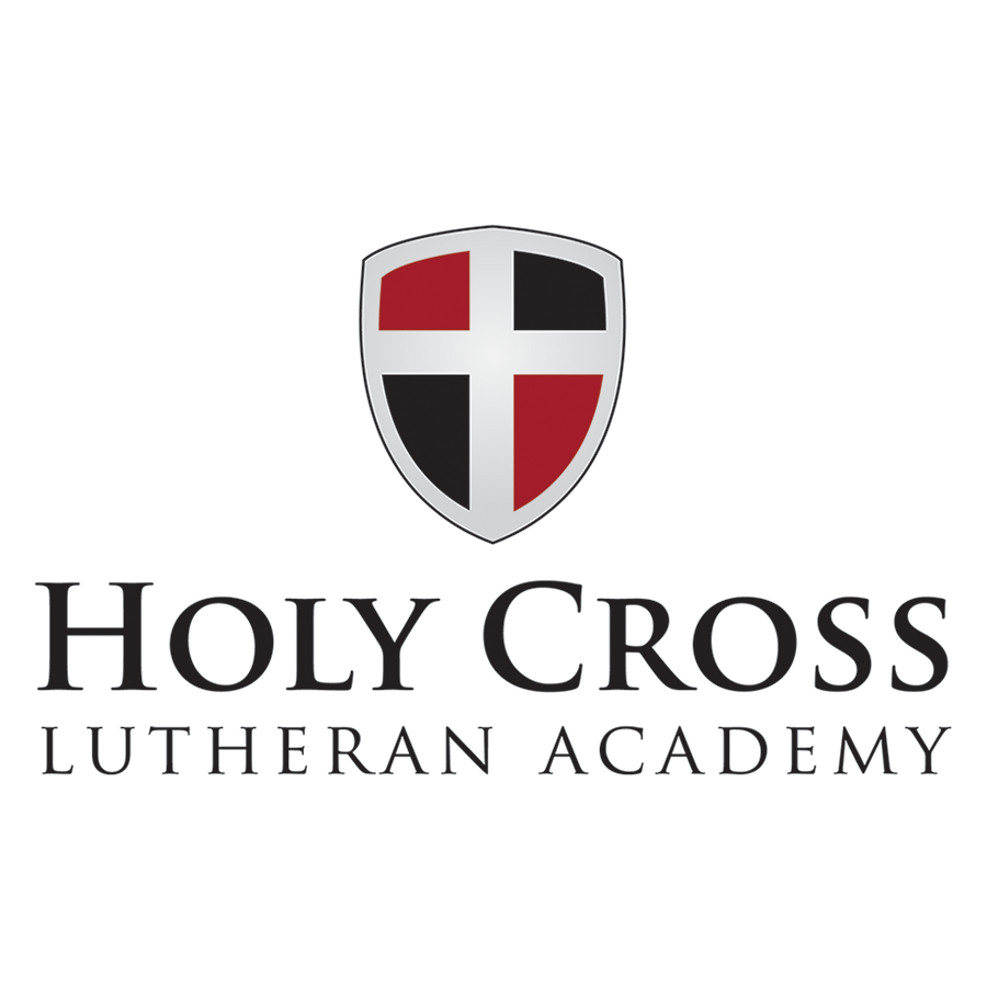Home Page | Holy Cross Lutheran Academy